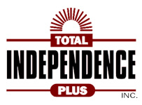 Total Independence Plus